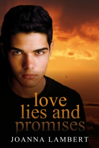 LoveLiesAndPromises_Cover_KINDLE