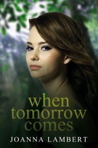 WhenTomorroComes_Cover_KINDLE