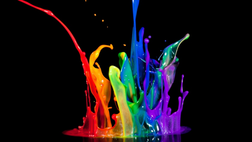 watercolours-3d-abstract-colourful-cool-splash