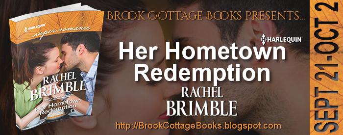 Her Hometown Redemption Tour Banner 1