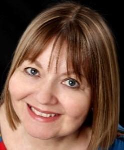 Sue Hughes image 1 1