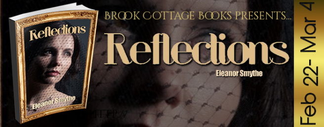 Reflections Tour Banner