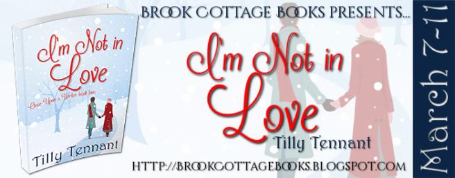 Im Not in Love Tour Banner 1