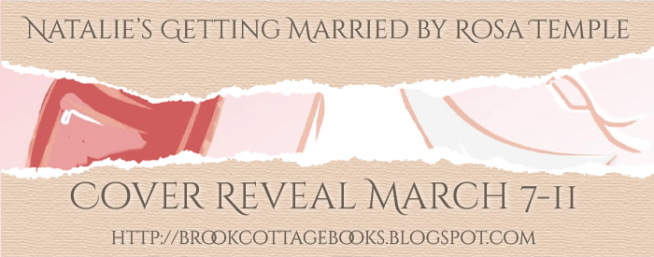 Natalies Getting Married Cover Reveal Banner2