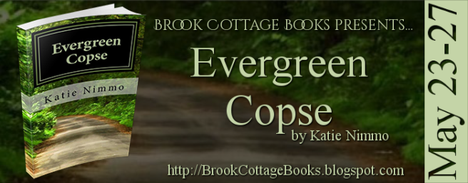 EvergreenCopseTourBanner 1