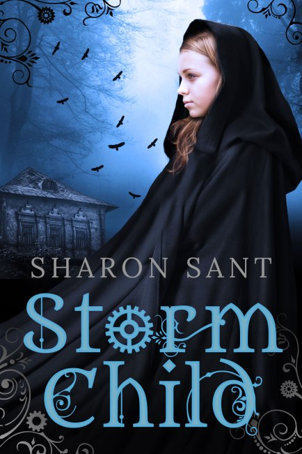 stormchild-sant-ebook