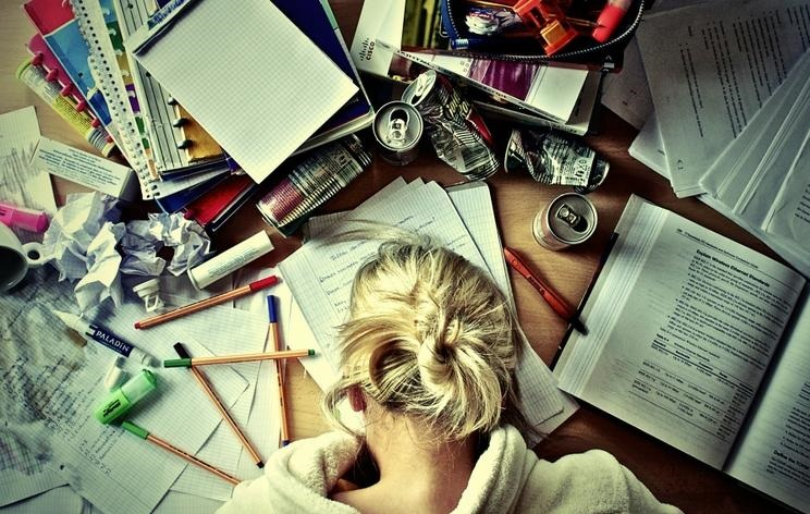 student-woman-books-c
