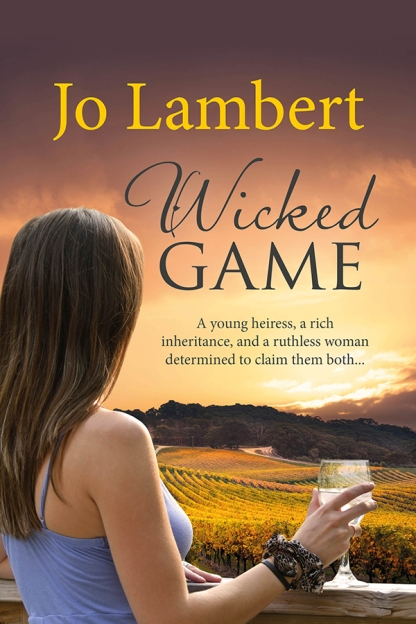 Wicked Game Cover MEDIUM WEB